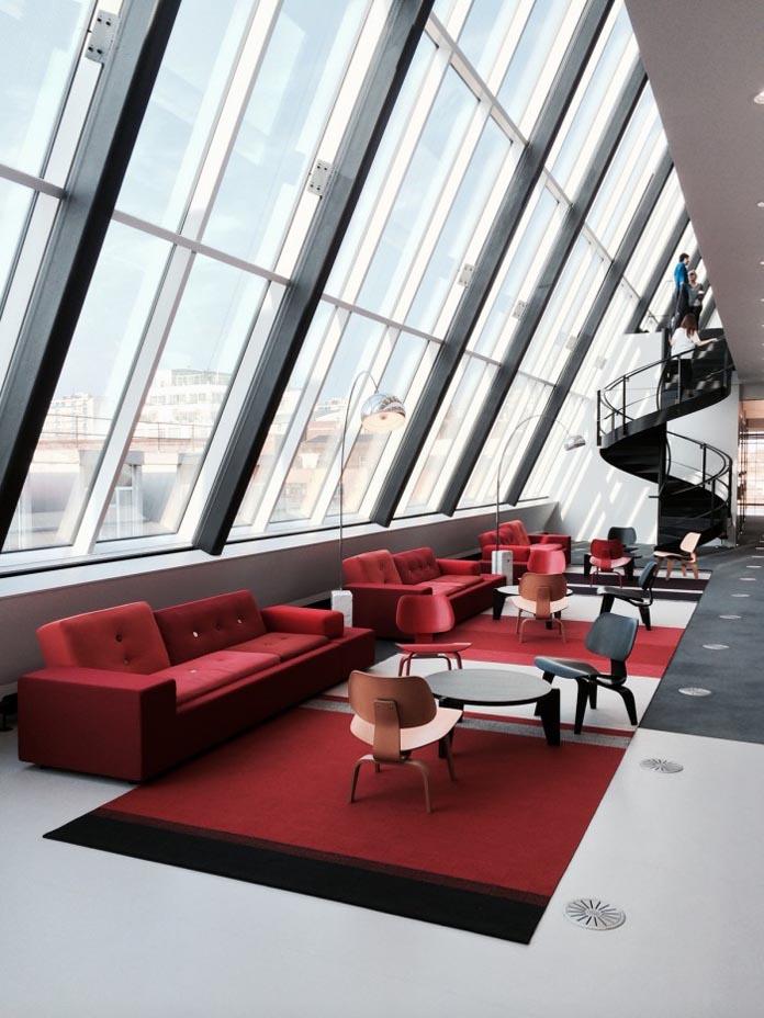 肯定没见过这些办公室装修效果图 -办公室装修 广州办公室装修 广州高清图片