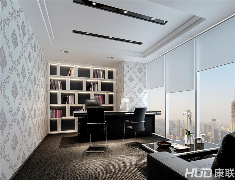 办公室设计|医院设计|广州装修设计公司|大型商业空间