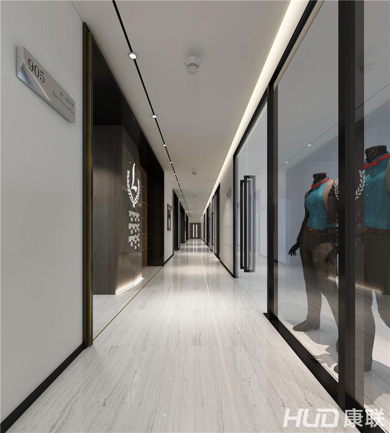 我们拒绝平庸,只做有灵魂的设计! HUD康联装饰,16年专注高端室内设计与施工。 康联服务范畴:办公空间、医疗空间、餐饮空间、购物空间、教育空间、房地产空间、酒店空间的设计装修一站式服务。 康联装饰免费服务有:上门量尺、设计、报价,提供参考效果图,不收取任何费用,全部免费!